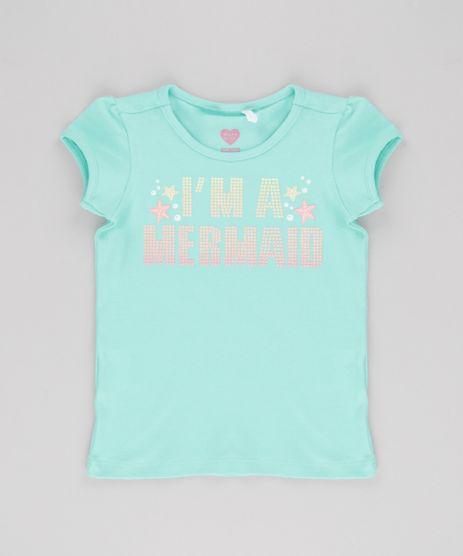 Blusa--I-m-A-Mermaid--Verde-Claro-8723044-Verde_Claro_1