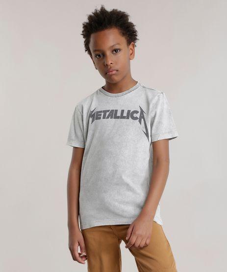 Camiseta-Metallica-Cinza-8708628-Cinza_1