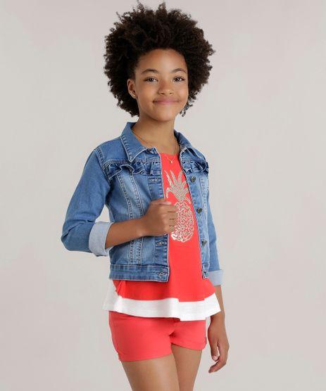 Jaqueta-Jeans-com-Babados-Azul-Medio-8717160-Azul_Medio_1
