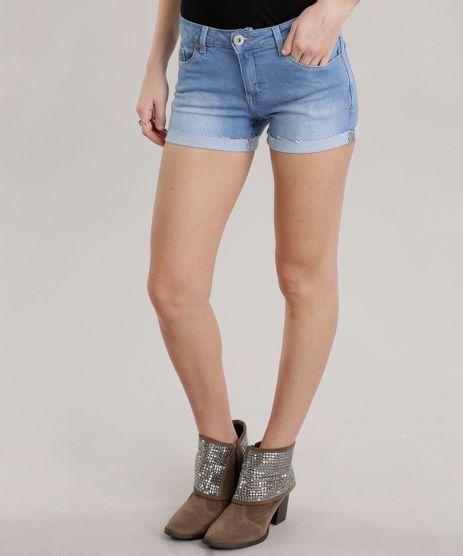 Short-Jeans-Reto-Azul-Claro-8747940-Azul_Claro_1