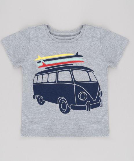 Camiseta--Kombi--Cinza-Mescla-8388301-Cinza_Mescla_1