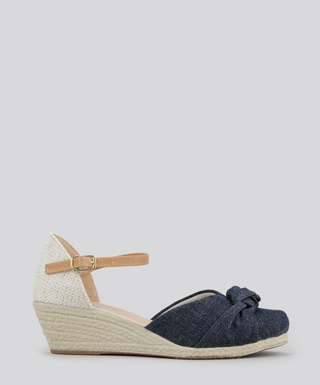 Sandalia-em-Jeans-com-Corda-Azul-Marinho-8765221-Azul_Marinho_1