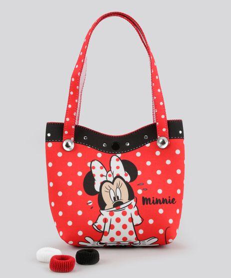 Bolsa-Estampada-de-Poa-Minnie-Vermelha-8741762-Vermelho_1
