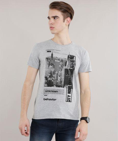 Camiseta--Mirror--Cinza-Mescla-8707556-Cinza_Mescla_1