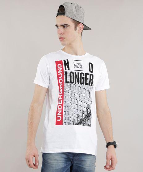 Camiseta--No-Longer--Branca-8707594-Branco_1
