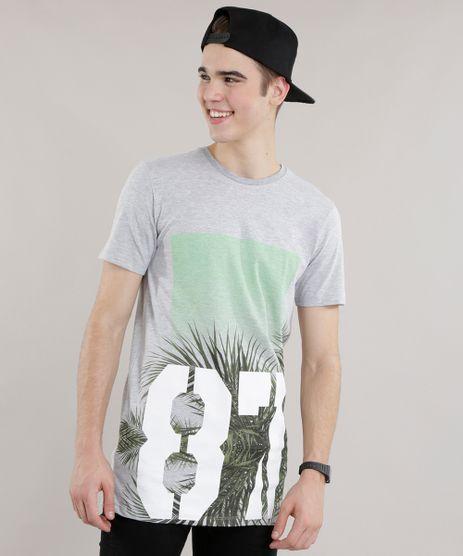 Camiseta-Longa--87--Cinza-Mescla-8684169-Cinza_Mescla_1