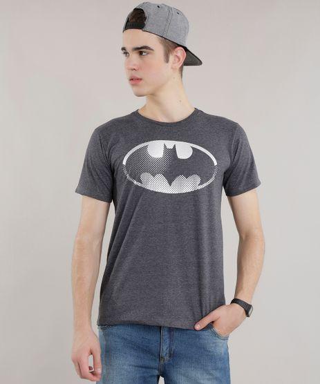 Camiseta-Batman-Cinza-Mescla-Escuro-8699740-Cinza_Mescla_Escuro_1