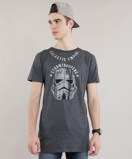 Camiseta-Longa-Stormtroopers-Cinza-Mescla-Escuro-8729246-Cinza_Mescla_Escuro_1