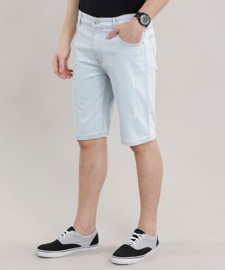 Bermuda-Slim-Jeans-Azul-Claro-8708726-Azul_Claro_1