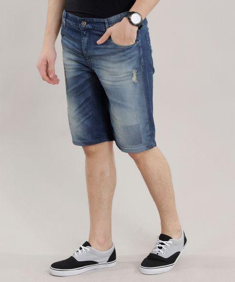 Bermuda-Slim-Jeans-Azul-Escuro-8708732-Azul_Escuro_1