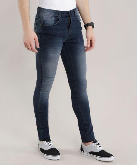 Calca-Jeans-Super-Skinny-Azul-Escuro-8722247-Azul_Escuro_1