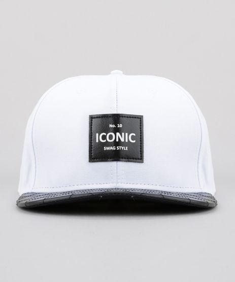 Bone--iconic--Branco-8684255-Branco_1