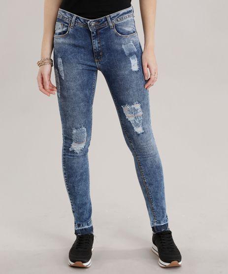 Calca-Jeans-Azul-Escuro-8640632-Azul_Escuro_1
