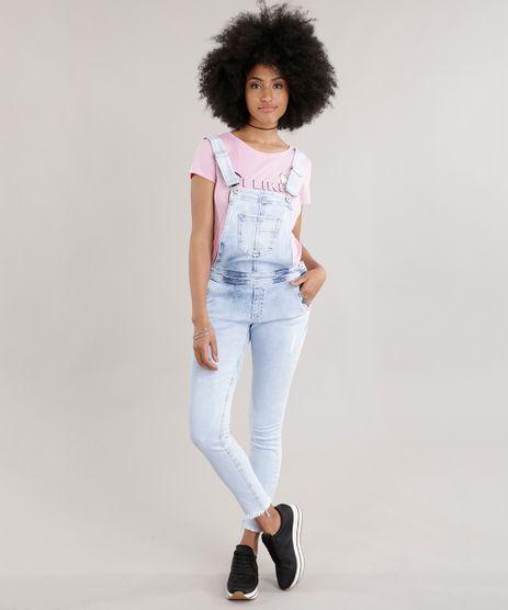 Macacao-Jeans-Azul-Claro-8707513-Azul_Claro_1