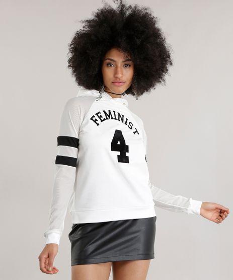 Blusao--Feminist-4--em-Moletom-com-Tela-Off-White-8709014-Off_White_1