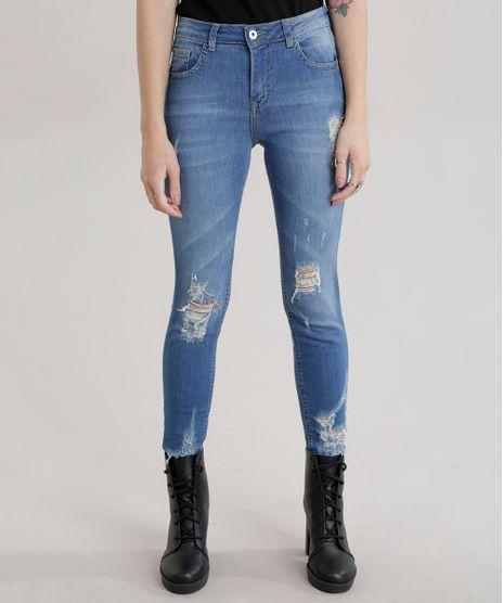 Calca-Jeans-Super-Skinny-Azul-Medio-8704157-Azul_Medio_1