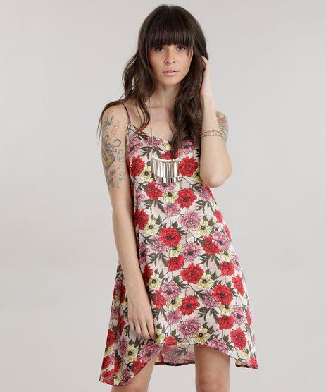 Vestido-Assimetrico-Estampado-Floral-Bege-8590613-Bege_1