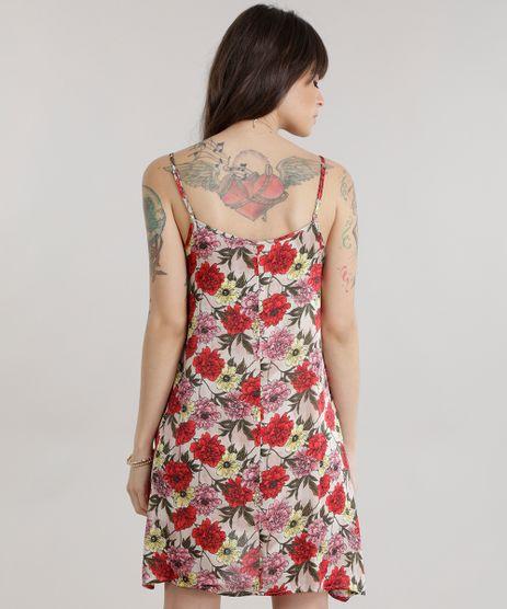 Vestido-Assimetrico-Estampado-Floral-Bege-8590613-Bege_2
