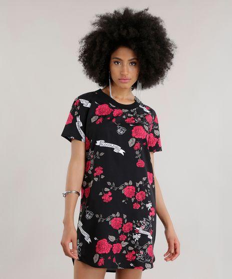 Vestido-Estampado-Floral-Preto-8701697-Preto_1