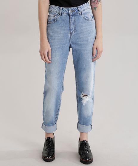Calca-Jeans-Mom-Pant-s-Azul-Claro-8704843-Azul_Claro_1
