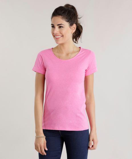 Blusa-Basica-Botone-Pink-8536947-Pink_1