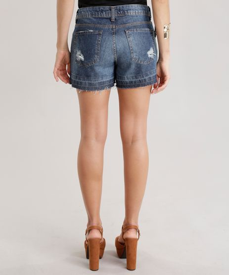 //www.cea.com.br/short-jeans-relaxed-destroyed-azul-escuro-8705939-azul_escuro/p