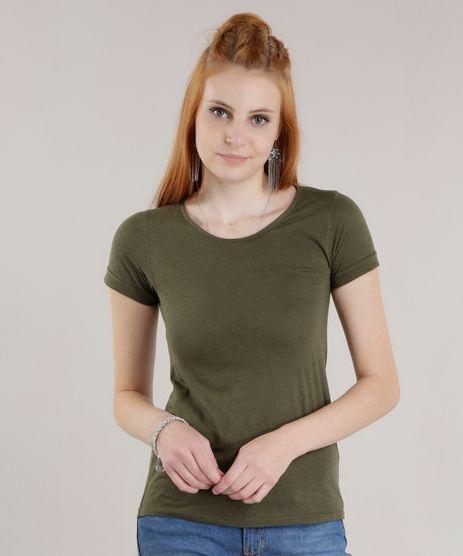 Blusa-Basica-Botone-Verde-Militar-8536947-Verde_Militar_1