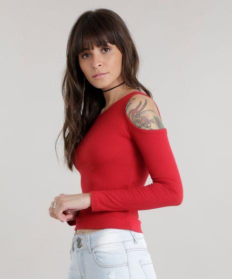 Blusa-Open-Shoulder-Canelada-Vermelha-8727296-Vermelho_1