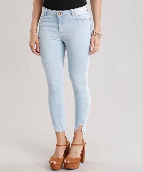 Calca-Jeans-Cropped-Azul-Claro-8705717-Azul_Claro_1