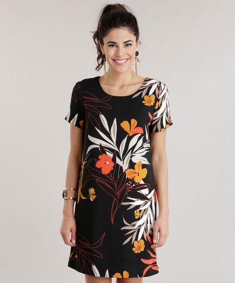 Vestido-Estampado-Floral-Preto-8648394-Preto_1