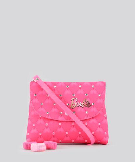 Bolsa-Barbie-Estampada-Pink-8760403-Pink_1