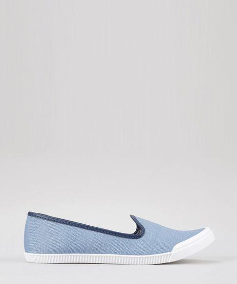 Slipper-Moleca-Jeans-Azul-Claro-8732355-Azul_Claro_1