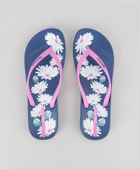 Chinelo-Ipanema-Estampado-Floral-Azul-Marinho-8699664-Azul_Marinho_1