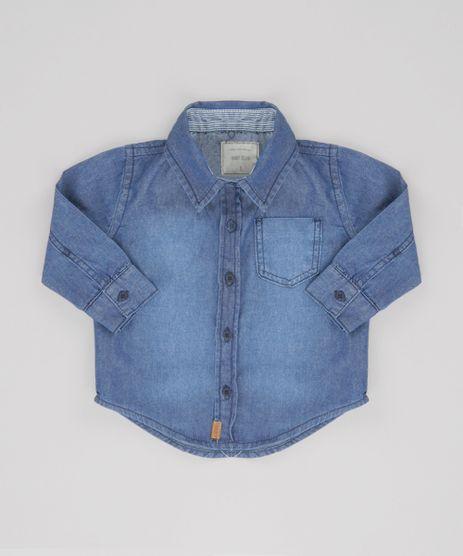 Camisa-Jeans-Azul-Escuro-8731200-Azul_Escuro_1
