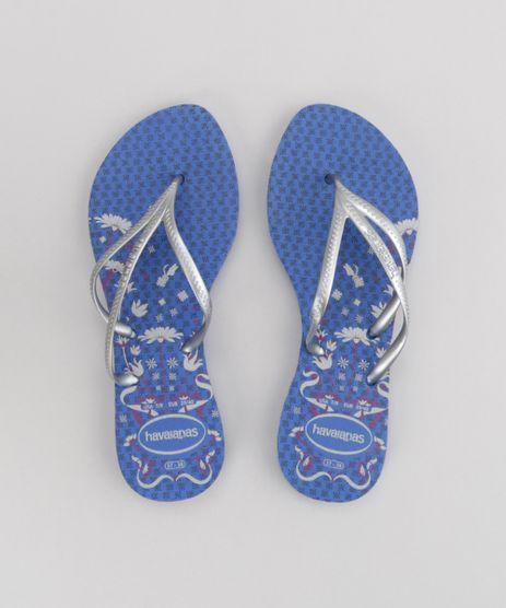 Chinelo-Havaianas-Estampado-Floral-Azul-Marinho-8725227-Azul_Marinho_1