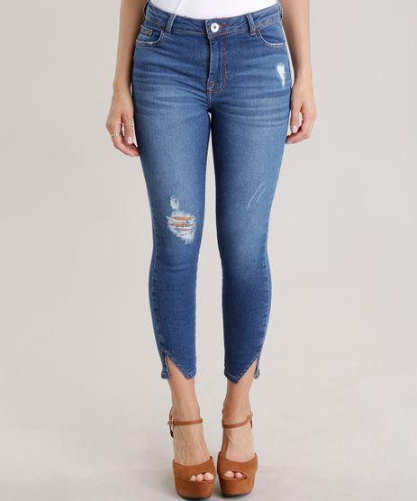 Calca-Jeans-Cropped-Azul-Escuro-8704880-Azul_Escuro_1