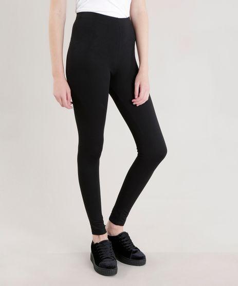 Calca-Legging-Basica-Preta-8556340-Preto_1