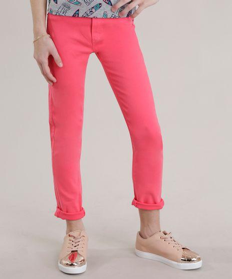 Calca-Jegging-Pink-8712232-Pink_1