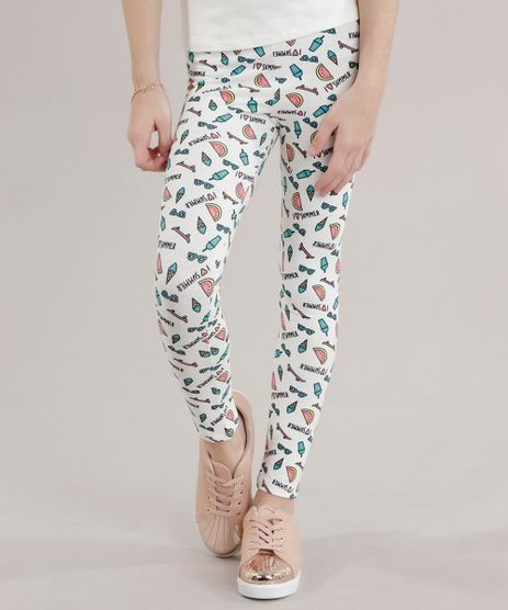 Calca-Legging-Estampada--Summer--Off-White-8690111-Off_White_1
