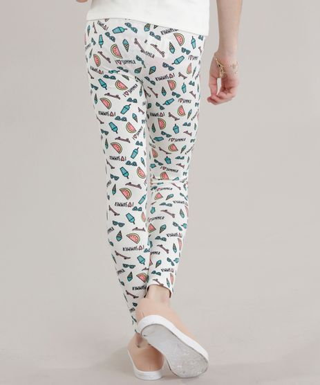 //www.cea.com.br/calca-legging-estampada--summer--off-white-8690111-off_white/p