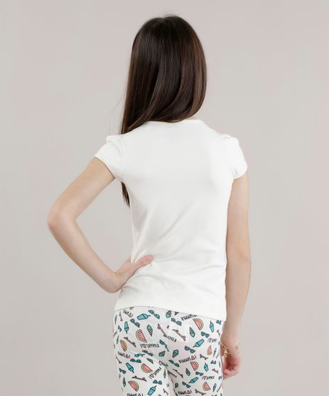 //www.cea.com.br/blusa--summer-time--off-white-8690090-off_white/p