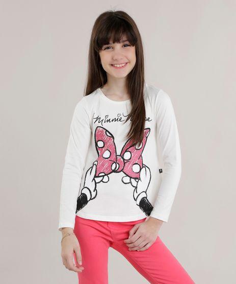 Blusa-Minnie-com-Glitter-Off-White-8696367-Off_White_1