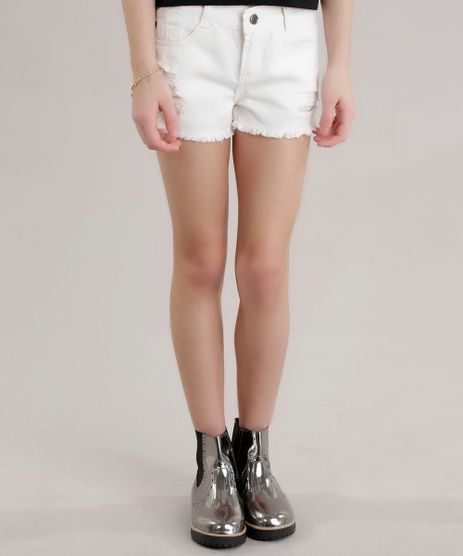 Short-Destroyed-Off-White-8726727-Off_White_1