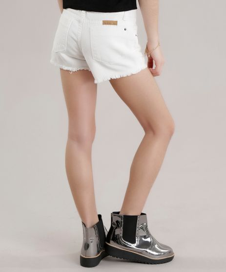//www.cea.com.br/short-destroyed-off-white-8726727-off_white/p