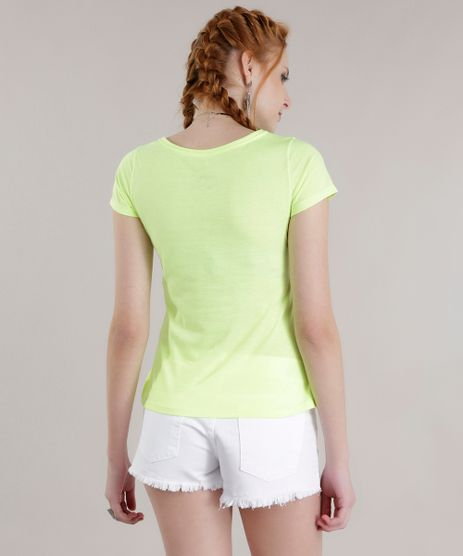 //www.cea.com.br/blusa--guess-who-is-super-cool---verde-neon-8729366-verde_neon/p