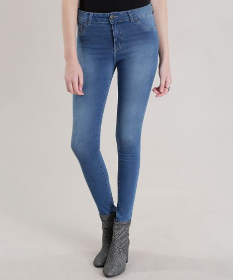 Calca-Super-Skinny-Energy-Jeans-Azul-Medio-8556135-Azul_Medio_1