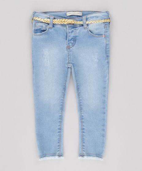 Calca-Jeans-com-Cinto-Metalizado-Azul-Claro-8706672-Azul_Claro_1