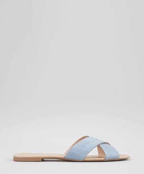Rasteira-em-Jeans-Azul-Claro-8750573-Azul_Claro_1