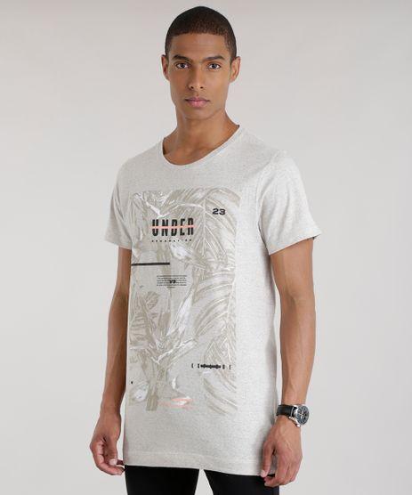Camiseta-Longa-Botone--Under-Generation--Bege-Claro-8684554-Bege_Claro_1
