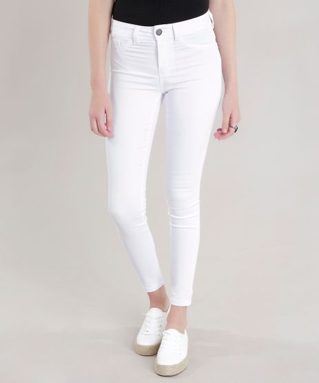 Calca-Super-Skinny-Energy-Jeans-Branca-8567561-Branco_1